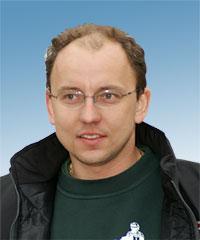 Tomáš Kusý